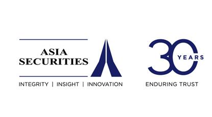 Asia Securities says S&P telecoms report on Sri Lanka unjustified