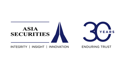 Asia Securities predict shift from infrastructure to housing in construction sector