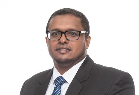 Shiyam Subaulla